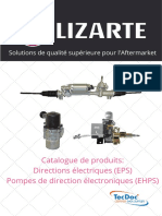 LIZARTE EPS CATALOGUE.pdf