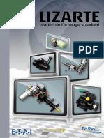LIZARTE CATALOGUE.pdf