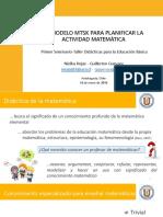 didactica_matematicas