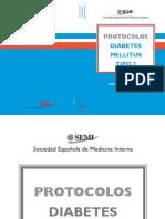 protocolos-diabetes-mellitus-tipo-2.pdf