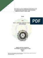 09E00788.pdf