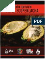 Guión Ecoperlacha - Ruta del Cacao