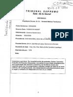TSLicenciaHospitalizacinANGED.pdf
