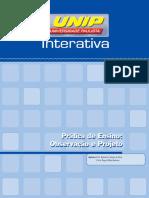 Prática de Ensino - Observação e Projeto (20hs_COMUM)(1)