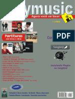Play Music 135