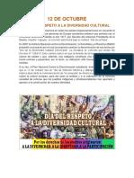 12 DE OCTUBRE DÍA DE RESPETO A LA INTERCULTURALIDAD.docx