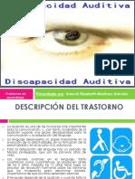 discapacidadauditiva-110307142618-phpapp01.pptx