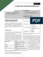 ABSCESOS INTRAABDOMINALES.pdf