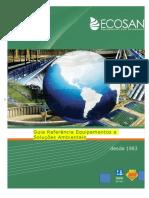 Ecosan-catalogo.pdf