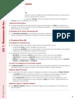 pdf_13299