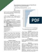 Custos de implantação de ETA.pdf