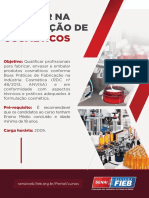 103326_CARTAZ_A3_QUALIFICAÇÃO_PROFISSIONAL_FABRICAÇÃO_DE_COSMÉTICOS.pdf