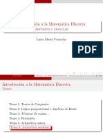 AritmeticaModular.pdf