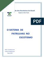 SistemaDePatrulhasNoEscotismo.pdf