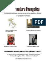 ottobre-novembre-dicembre 2007