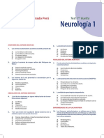 nr1_test_residperu_11.pdf