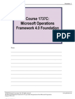 Pultorak-Sample_1737C-MOF-4-Foundation