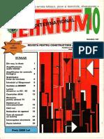 9707-09i.pdf