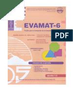 Evamat-6