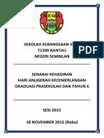 coverKehadiranMesy.AgungPIBG2015