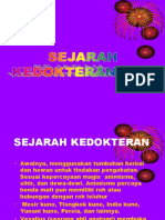 SEJARAH KEDOKTERAN GIGI (1).ppt