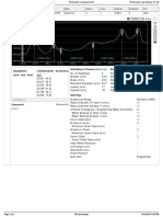 Profometer Link.pdf