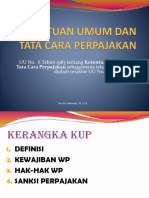 2.KUP