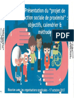 Projet de l'action sociale de proximité.pdf