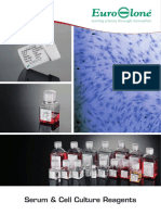 Cell Culture Mail Def