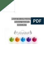 manual canaima.pdf