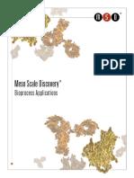 bioprocessbrochure.pdf