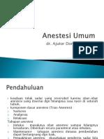 Anestesi-Umum.pptx
