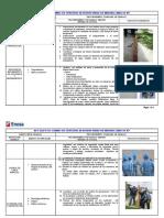 Ast Tlst 014 Cambio de Crucetas Eb Estructuras de Madera Linea 60 Kv