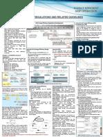 M2 TTT course Posters final1.pdf