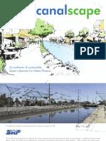 Canalscape-Publication.pdf