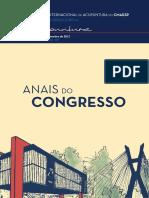 cmaesp.pdf