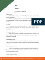 Acupuntura estética corporal - fernado fernandes.pdf
