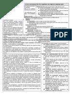 Lei 4657-42 - LINDB