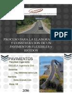 asesoramiento vivienda.docx