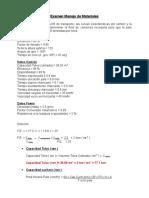 Ejercicio de carguio y transporte 2.pdf