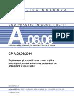 CP-A.08.06-2014