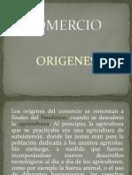 1-SURGIMIENTO DEL COMERCIO.pptx
