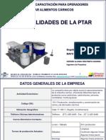1 Generalidades de la PTAR.pptx