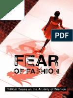 FearOfFashion w