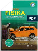 Buku Siswa Fisika Sma Kellas Xi