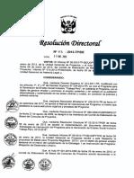 BASES PROYECTOS REGULARES 2013-I.pdf