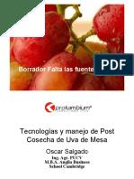 Manejo_PostCosecha.pdf