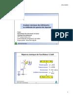 Analyse sismique par la methode du spectre.pdf