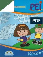 PEI Kinder.pdf