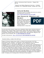 New_Keywords_2014_CS.pdf